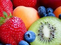 fruitscoco